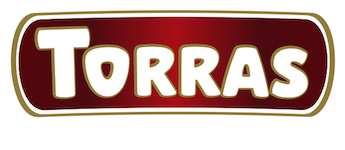 Resultado de imagen de torras logo